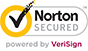 Norton Certified Partner